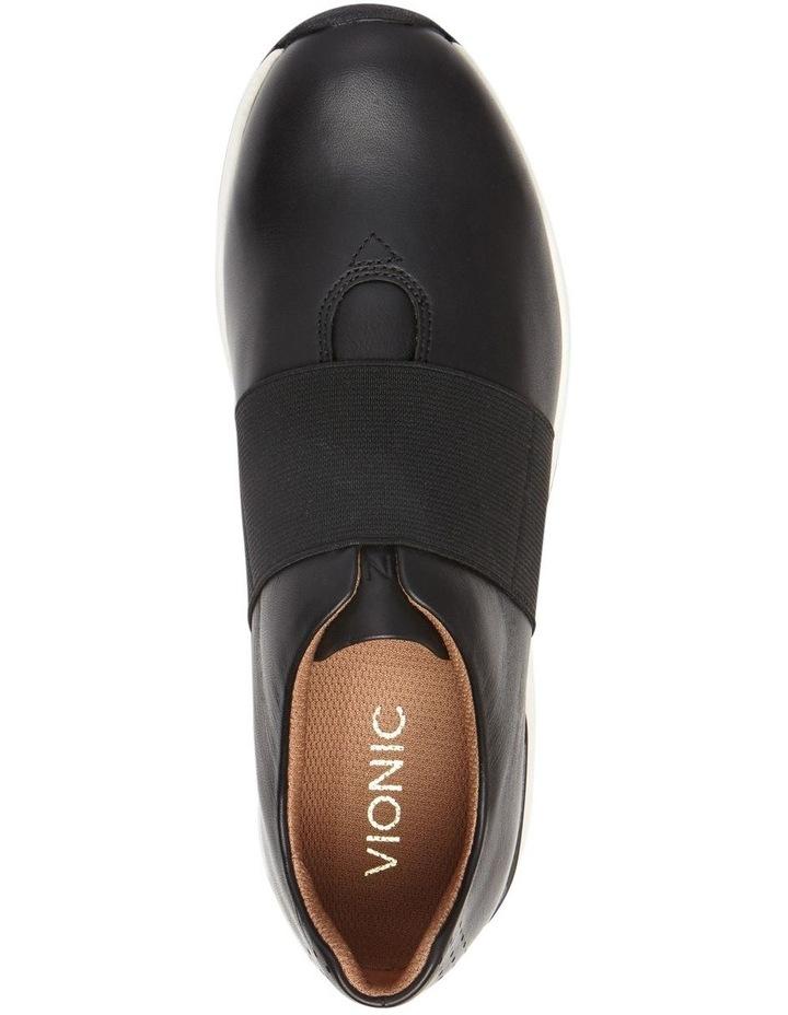 Codie Sneaker image 6