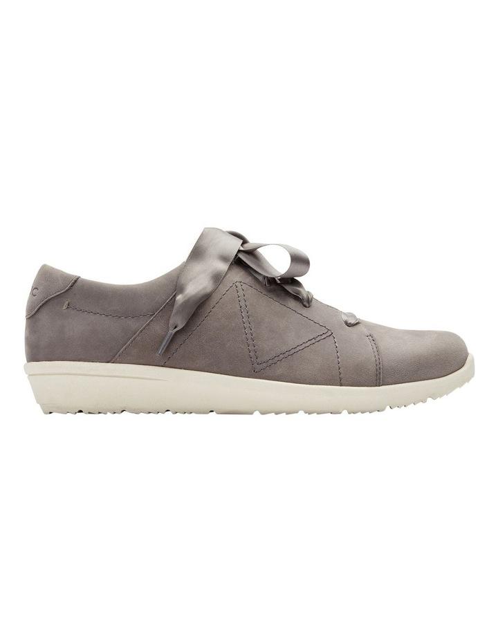 Lindsey Sneaker image 2