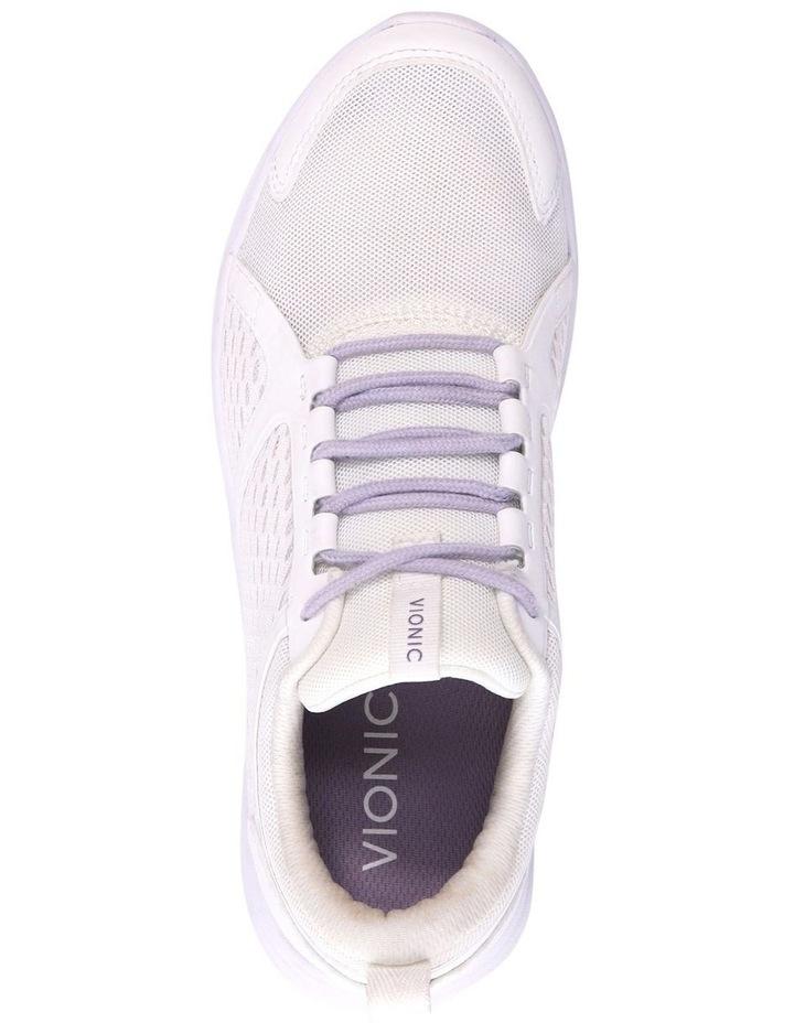 Ingrid Sneaker image 4