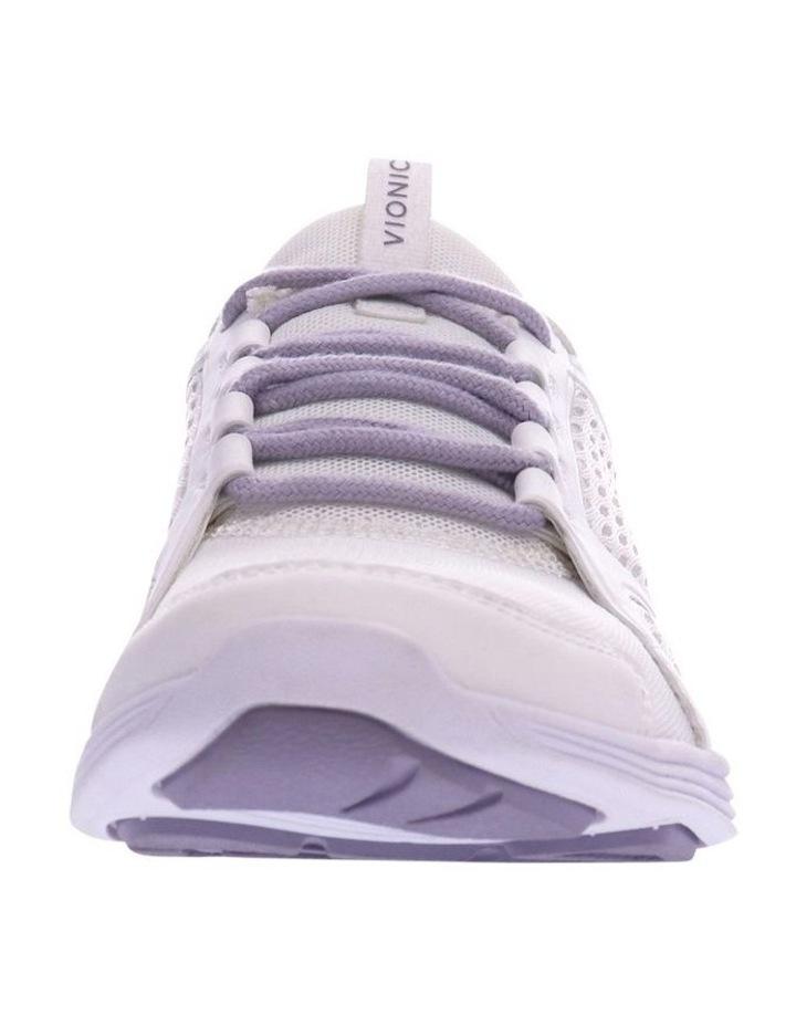 Ingrid Sneaker image 5