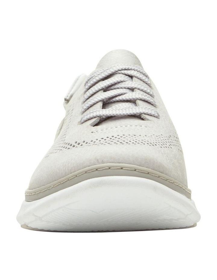Joey Sneaker image 4