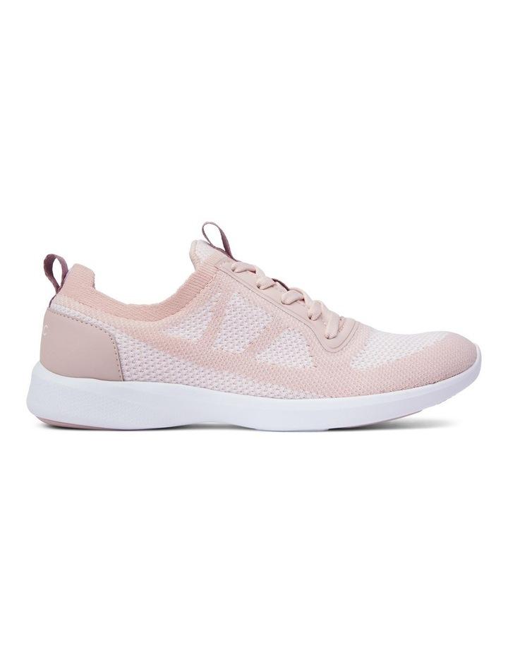 Lenora Sneaker image 1