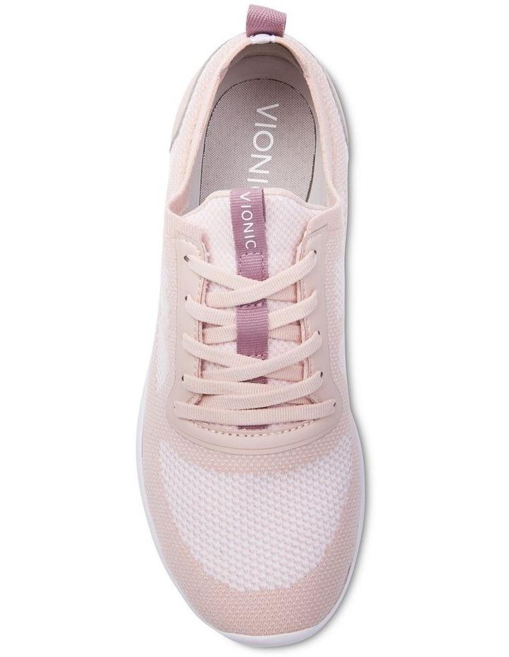 Lenora Sneaker image 2