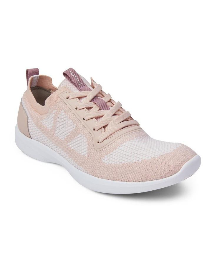 Lenora Sneaker image 3