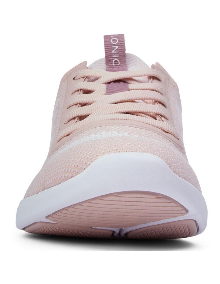 Lenora Sneaker image 4