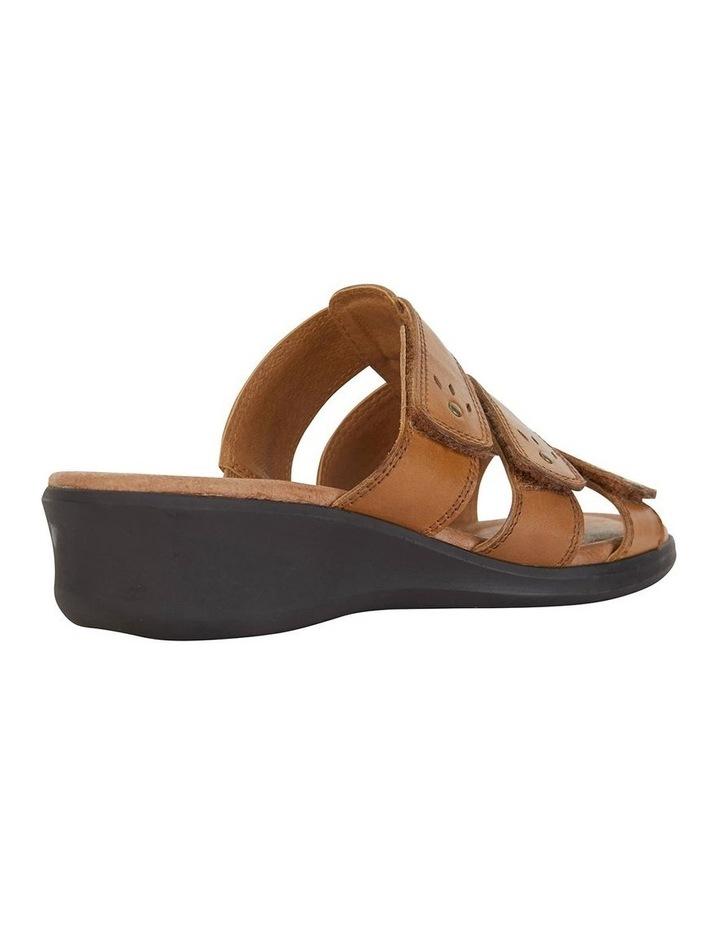 Pamela Tan Glove Sandal image 4
