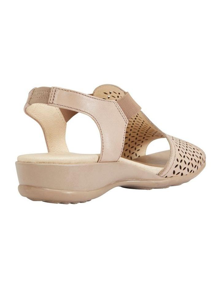 Champion Neutral Glove Sandal image 5