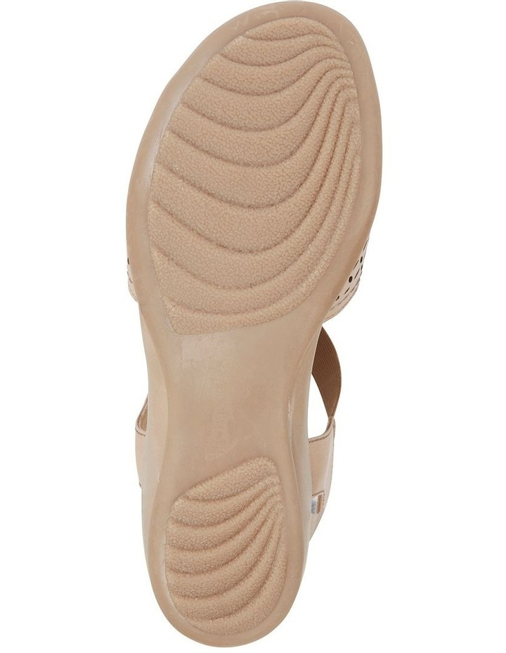 Champion Neutral Glove Sandal image 6