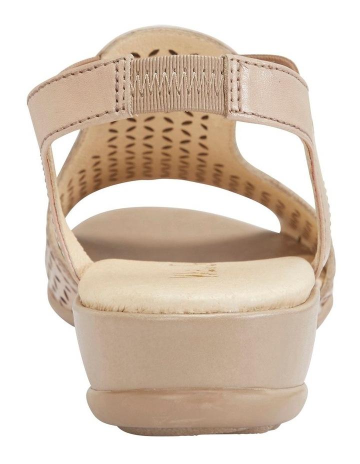Champion Neutral Glove Sandal image 7