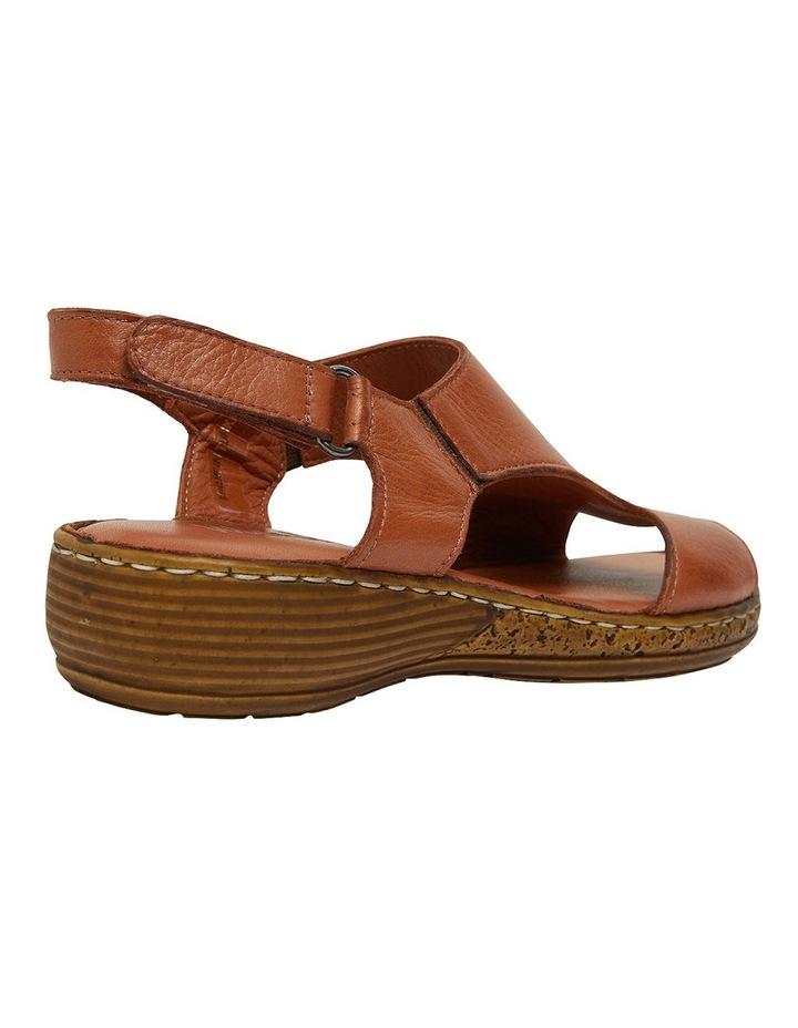 Dustin Tan Glove Sandal image 4