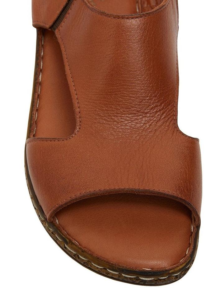 Dustin Tan Glove Sandal image 6