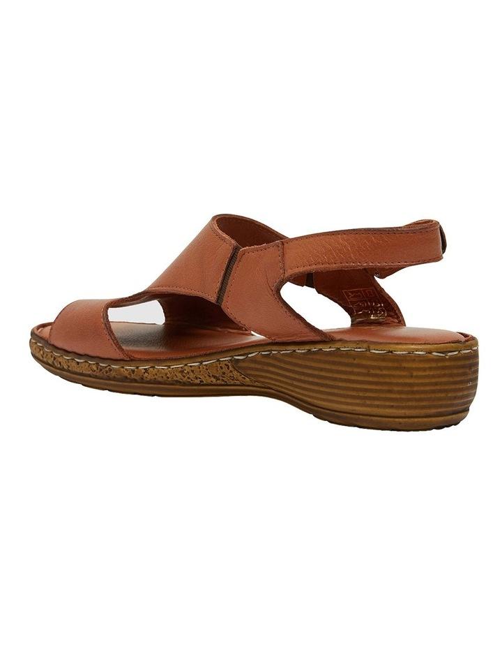 Dustin Tan Glove Sandal image 7