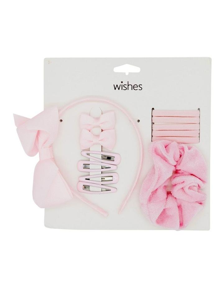 Blush Hair Value Pack image 1