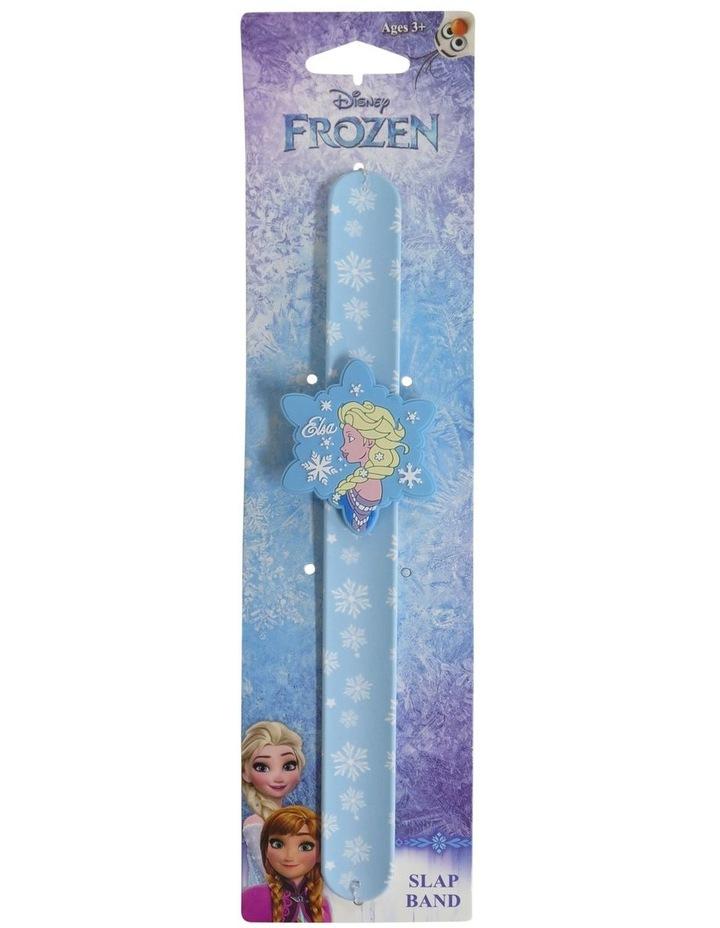 Frozen Elsa Slapband image 1