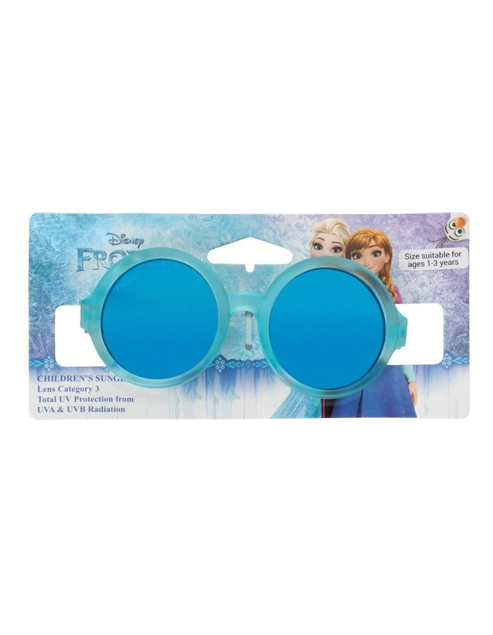 Toddler Frozen Sunglasses image 1