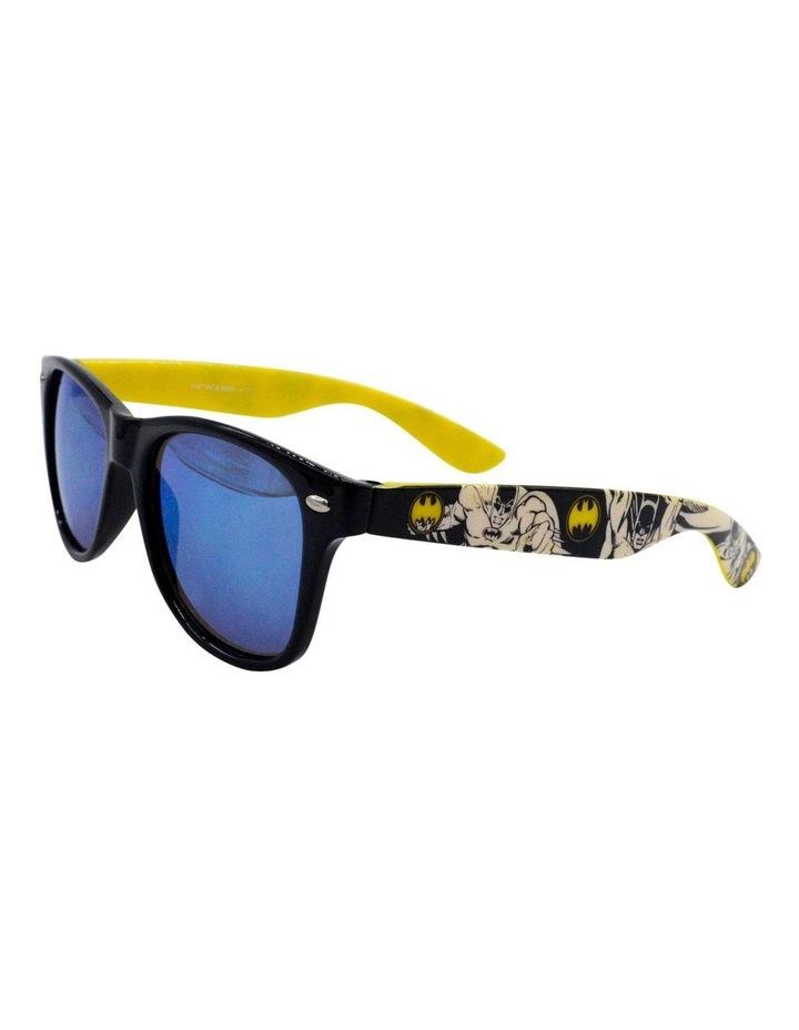 Batman Comic WF Sunglasses image 1