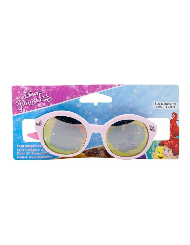 Toddler Princesses Sunglasses image 1
