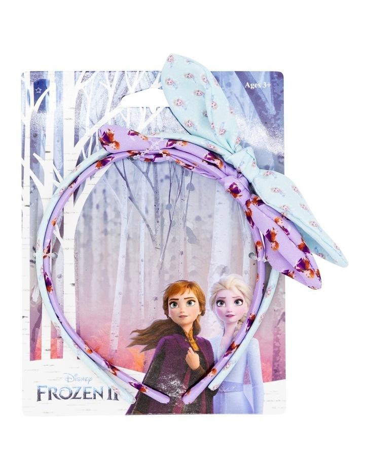Frozen 2 Aband 2 Pack image 1
