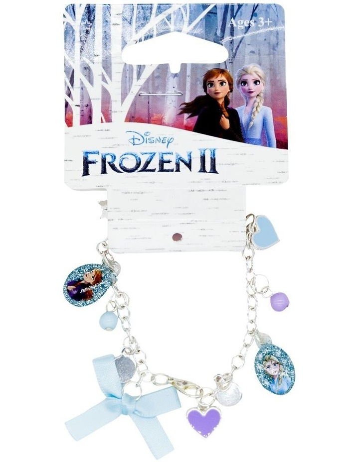 Frozen 2 Brace Pretty Charm image 1
