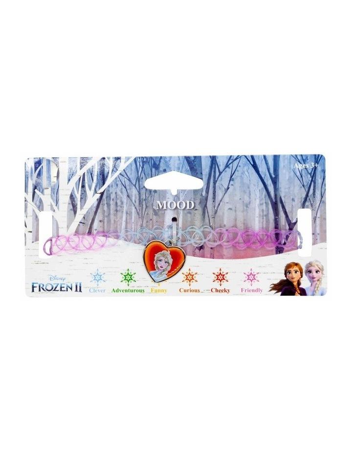 Frozen 2 Nlace Mood Choker image 1