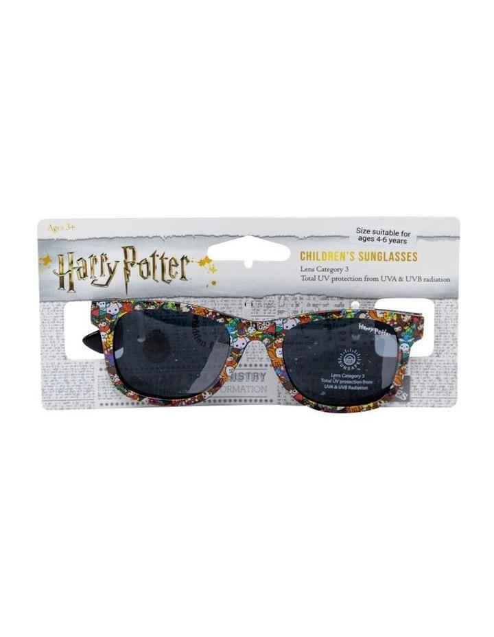 Hap Printed Sunglasses image 1