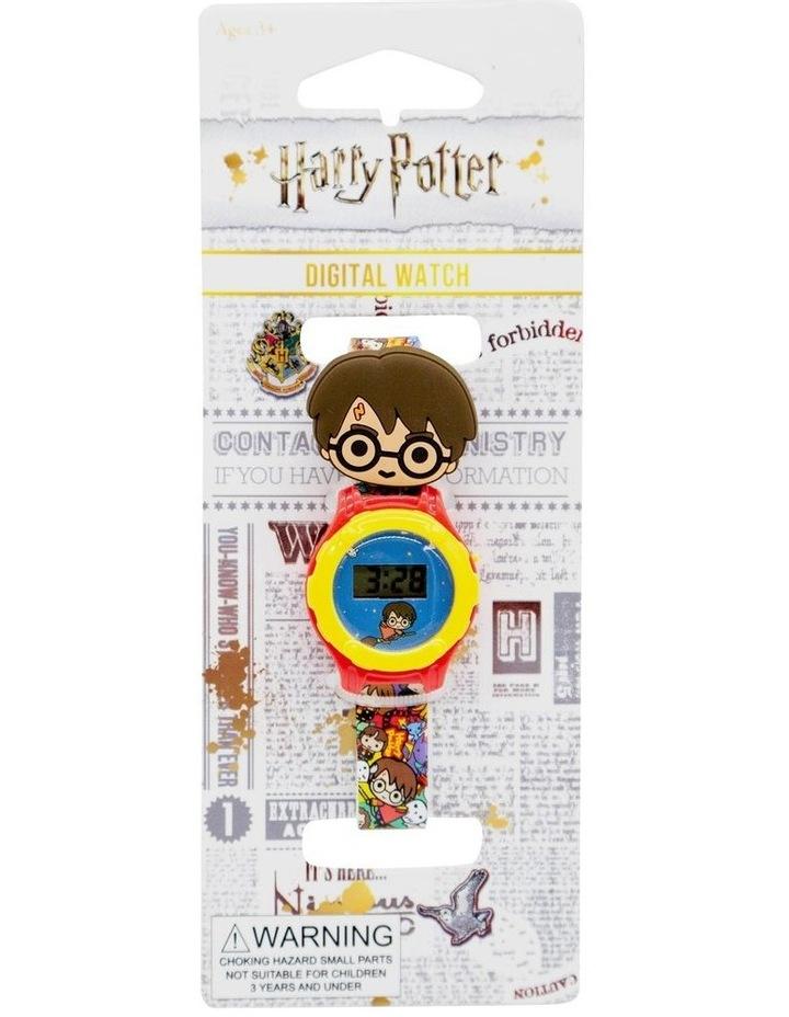 Harry Potter Digital Watch image 1