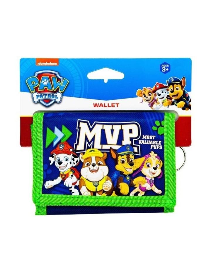 Paw Wallet Mvp image 1