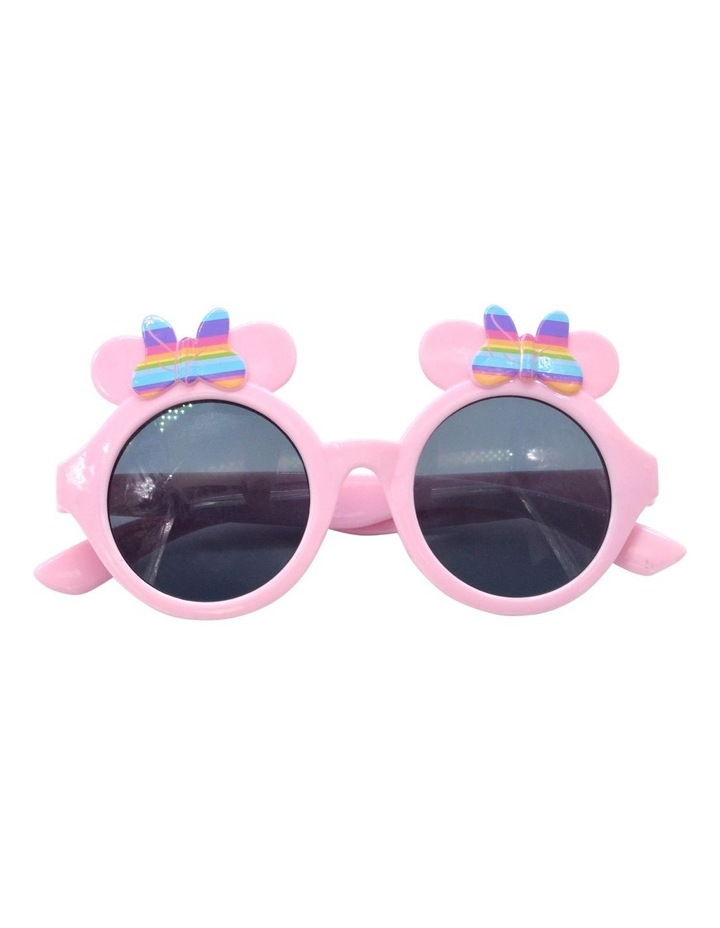 Min Sunnies Rainbow image 1