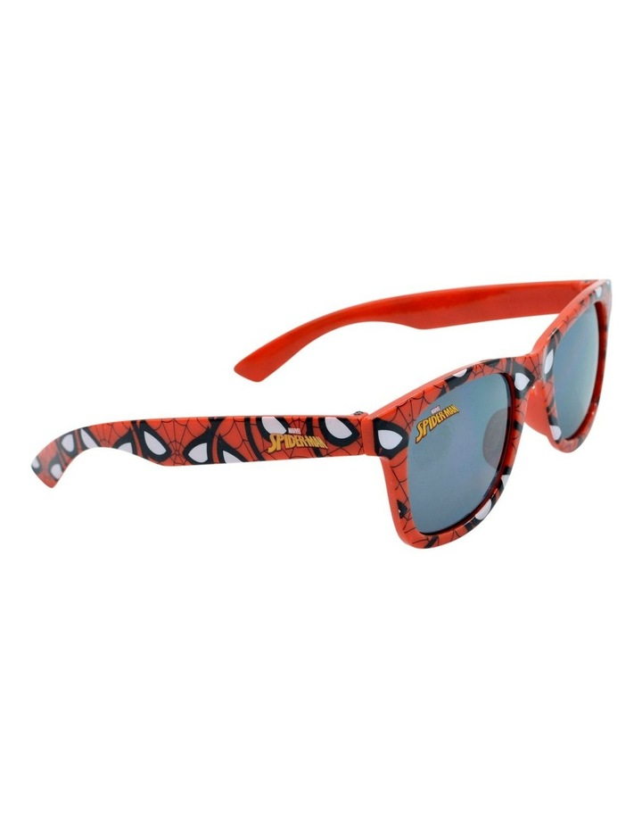 Spi Kids Sunglasses image 1