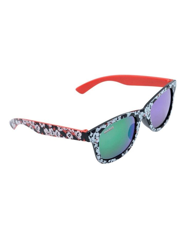 Mickey Sunglasses image 1