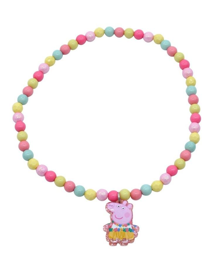 Pep Island Necklace image 1