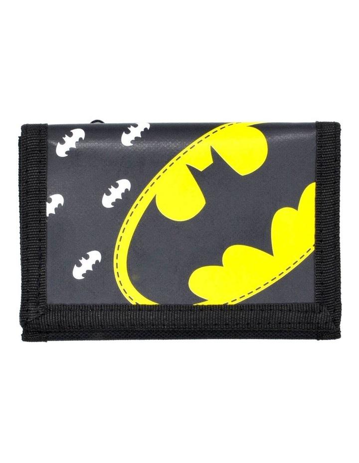 Bat Graphic Wallet image 1