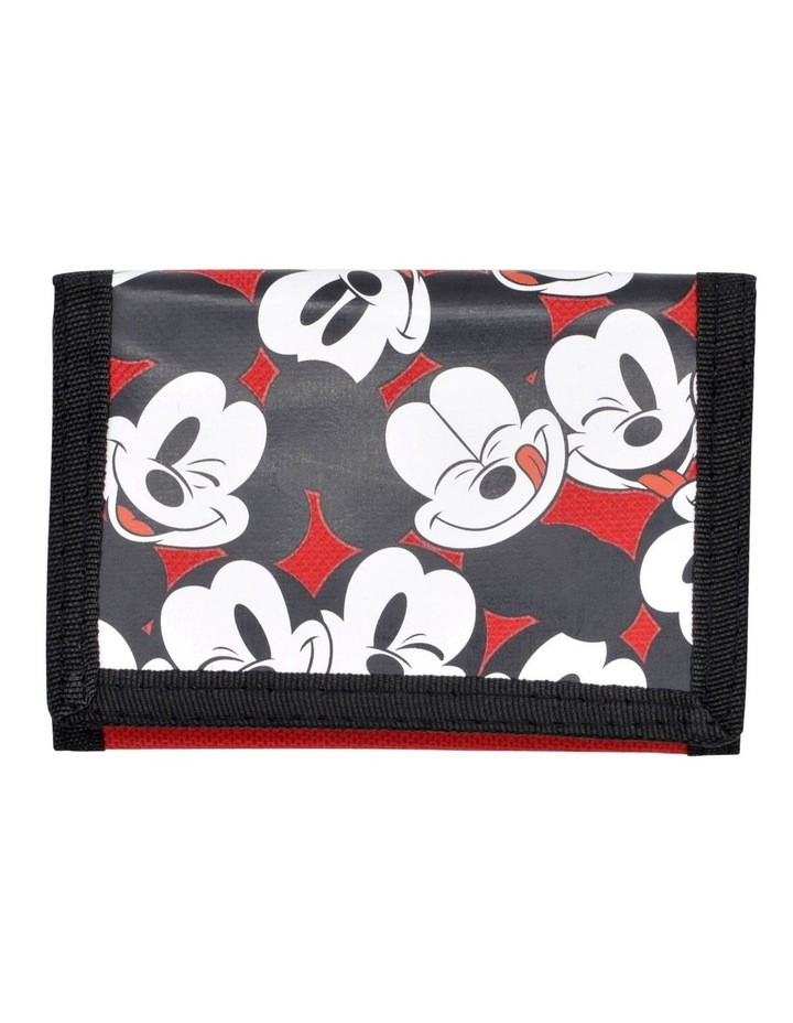 Mickey Wallet image 1