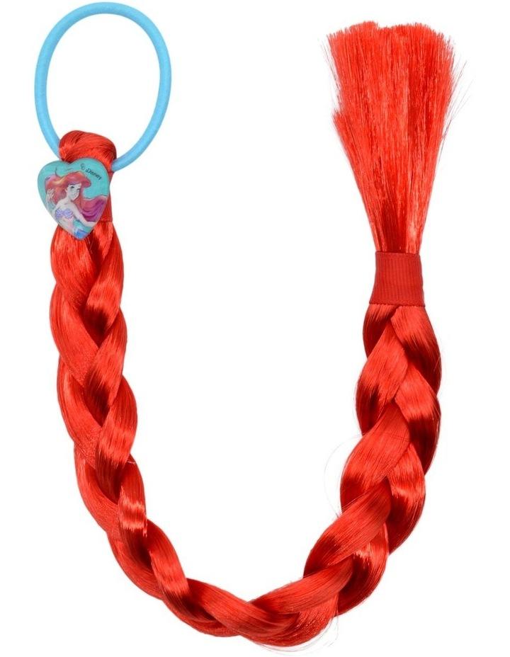 Dip Ariel Hair Piece image 1